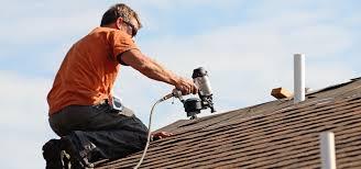 roofing east hampton ny watermill ny southampton ny hampton