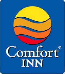 Comfort Icon Comfort Inn Visit Brookhaven Mississippi