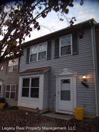 20 best apartments for rent in hyattsville md from 650