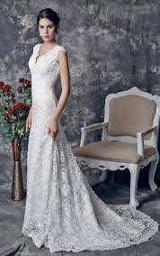 lace wedding gown lace bridal dresses retro lace wedding gowns dorris wedding