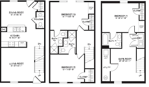 copper beech floor plans copper beech aaron i rentals state college pa apartments com