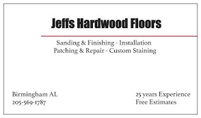 jeff s hardwood floors in birmingham al 35203 al com