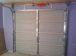 garage doors one car garage door doors size of single garager