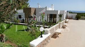 Suche Villa Kaufen Haus Villa In Santa Eulalia Ibiza Kaufen Ref 126