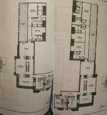 Condo Building Plans by More Woolworth Building Condo Floor Plans Photos