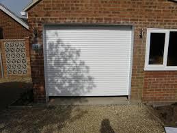 small garage door sizes roller shutter garage door bedroom furniture