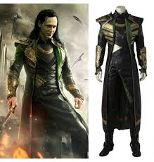 buy thor cosplay costumes fastcosplay