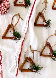 ornaments cinnamon ornaments cinnamon