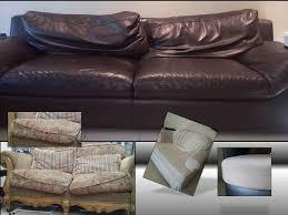 Foam Sofa Cushion Replacement Sofa Cushions Replacement Upholstery Foam Padding Foam Cushions