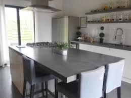 la cuisine familiale la cuisine familiale et bien pensée de krestell par visite privee