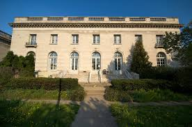 center for advanced judaic studies wikipedia