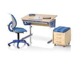 Kettler Schreibtisch Schreibtisch Kind Testsieger Schreibtisch Plei E M Bel H Ffner