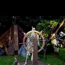Halloween Outdoor Decorations Ghosts by 72 Best Halloween Horror Images On Pinterest Halloween Ideas