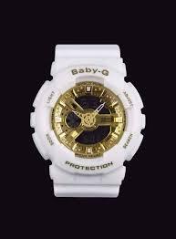 Jam Tangan Baby G Warna Merah casio baby g watches price in malaysia best casio baby g watches
