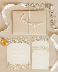 Wedding Paper Wedding Invitation Divas Sunshinebizsolutions Com