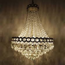 Wohnzimmerlampe Modern Modernes Wohndesign Ehrfürchtiges Modernes Haus Idee