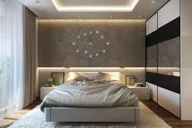 schlafzimmer einrichten beispiele schlafzimmer einrichten beispiele luxuriöse wände wanduhr teppich