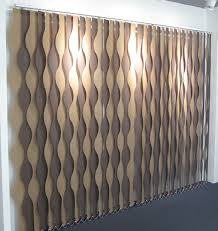 fabric vertical blinds cheap business for curtains decoration