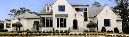 home designers frazier home design architects building designers in raleigh