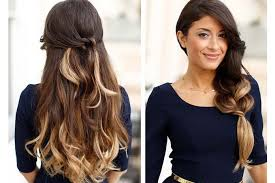 of the hairstyles images long hair hairstyles for this season livinghours