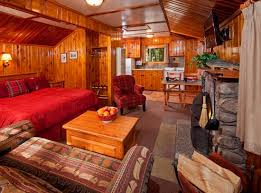 one room cabin designs one room cabin home ideas