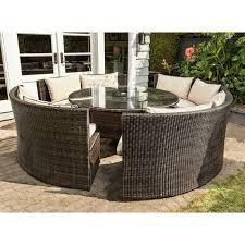 47 best outdoor furniture images on pinterest backyard furniture