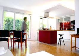 faux plafond cuisine professionnelle design d intérieur eclairage cuisine professionnelle eclairage