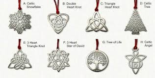 celtic ornaments celtic gifts designet international