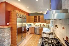 Metropolitan Home Kitchen Design Walking The Line