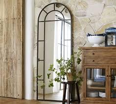 living room mirror source revealed tidbits u0026twine