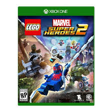 karaoke xbox one lego marvel heroes 2 for xbox one toys r us