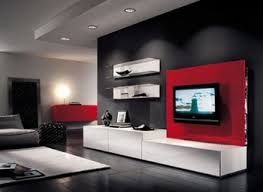 modern living room decorating ideas 15 modern living room decorating ideas fiona andersen