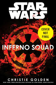 exclusive new novel inferno squad will pick up immediately after