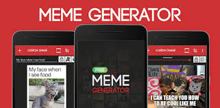 Memes Generator Free - meme generator free apps on google play