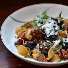 recettes de cuisine italienne les meilleures recettes de la cuisine italienne