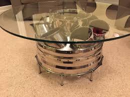 vinterior vintage midcentury antique u0026 design furniture