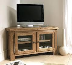 tv stand gorgeous oak furniture tv stand design furniture oak