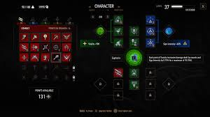 mad skills motocross 2 hack slots slots slots at the witcher 3 nexus mods and community