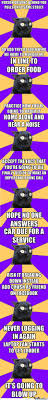 Anxiety Cat Memes - anxiety cat compilation by bakoahmed meme center