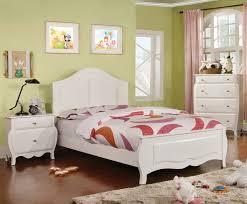luxury toddler bedroom houzz toddler bed planet