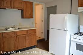 kitchen cabinets wichita ks 1656 n holyoke st 2e for rent wichita ks trulia