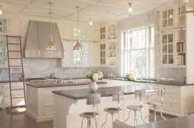 cuisine avec ilot central ikea ilot central cuisine avec table