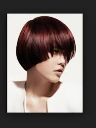 what is a convex hair cut 22 best short images on pinterest short cuts short films and