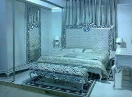 a vendre chambre a coucher stunning chambre a coucher 2016 tunis ideas design trends 2017