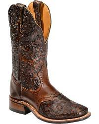 womens cowboy boots size 9 wide s boots 2 500 styles and 1 000 000 pairs in stock