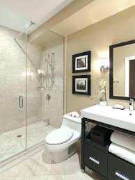 pretty bathrooms ideas pretty bathroom ideas beautiful bathroom decor vanity beautiful