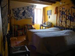fec chambre d hote lafermededrouillas chambres d hôtes et gites d accueil paysan