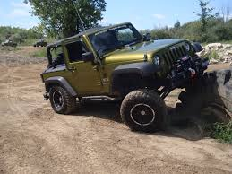 jeep kraken spring is almost here giveaway 100 gift certificate to rebel