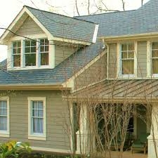 Dormer Windows Images Ideas How Would This Look With A Warmer Roof Color Like Ours Exterior