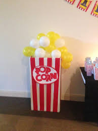 best 25 movie party ideas on pinterest outdoor movie party